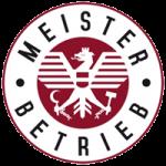 Meisterbetrieb Tischlerei Müller