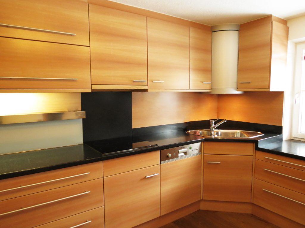 der dunstabzug tischlerei m ller. Black Bedroom Furniture Sets. Home Design Ideas